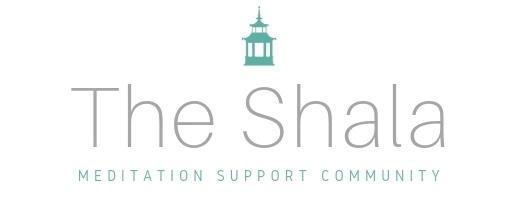 The+Shala.jpg