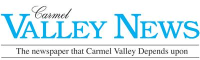 Carmel Valley News logo