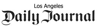 LA Daily Journal