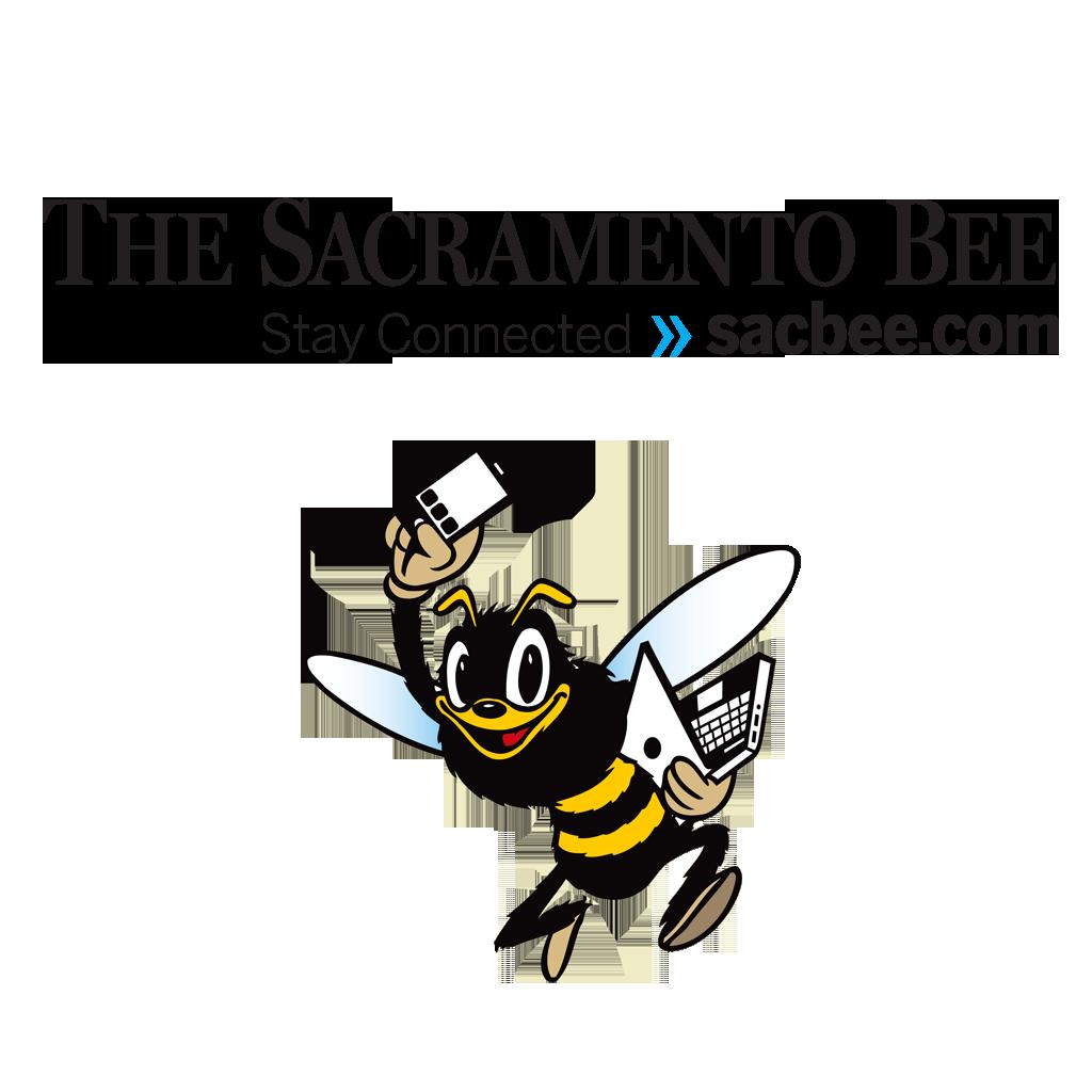 The Sacramento Bee
