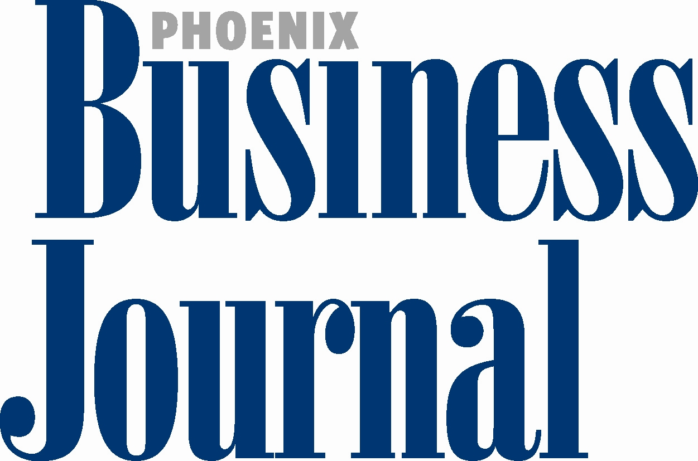 The Business-Journal Phoenix