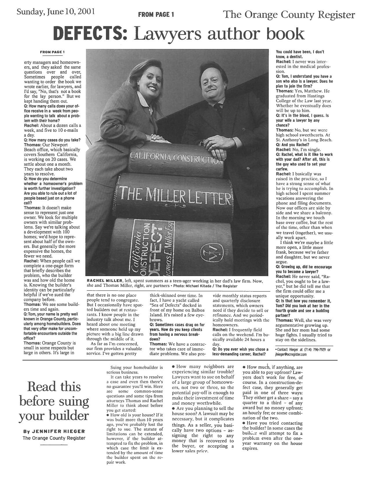 Orange County Register (2).jpg