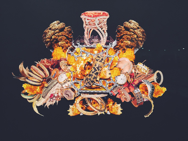 Rashaad-Newsome-Artwork-Blog 1