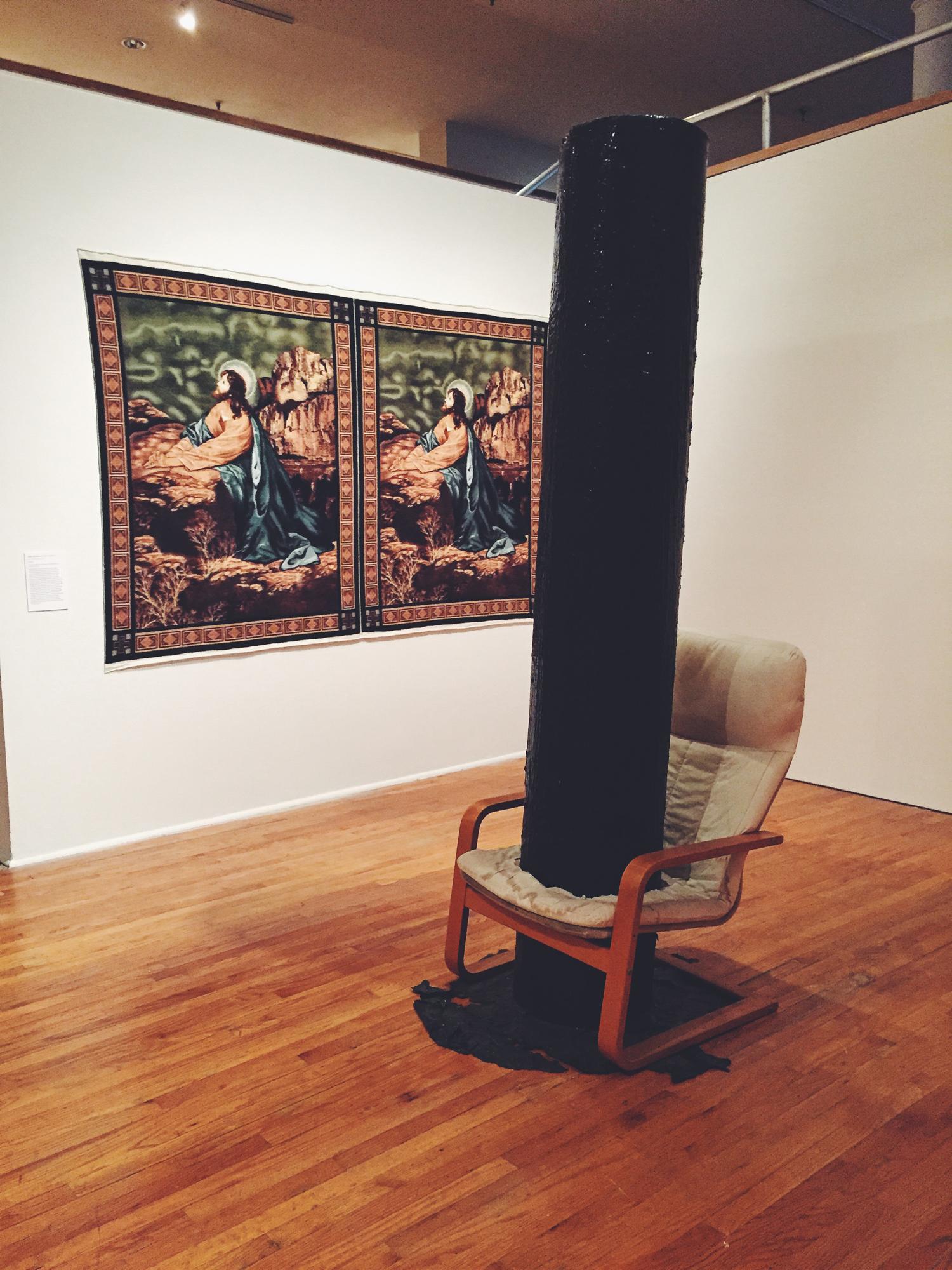 Rodney-McMillian-Artwork-Blog 3