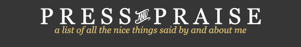 press and praise blog section banner .jpg