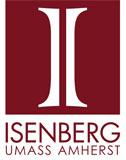 Isenberg_Vert_.jpg