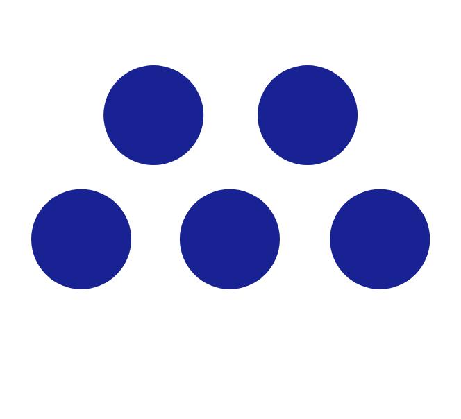 MassMutual's Logo...
