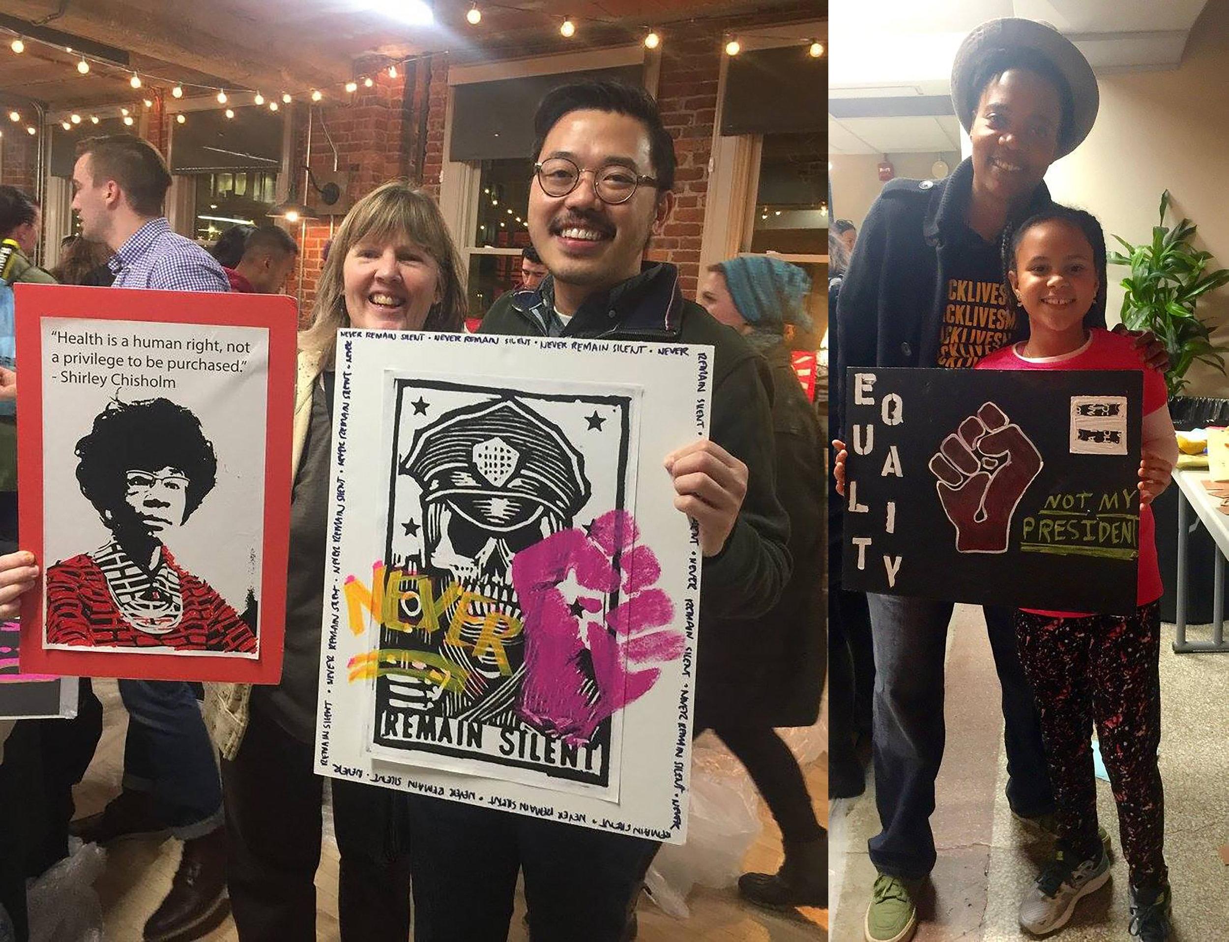 Protest Sign Workshop.jpg
