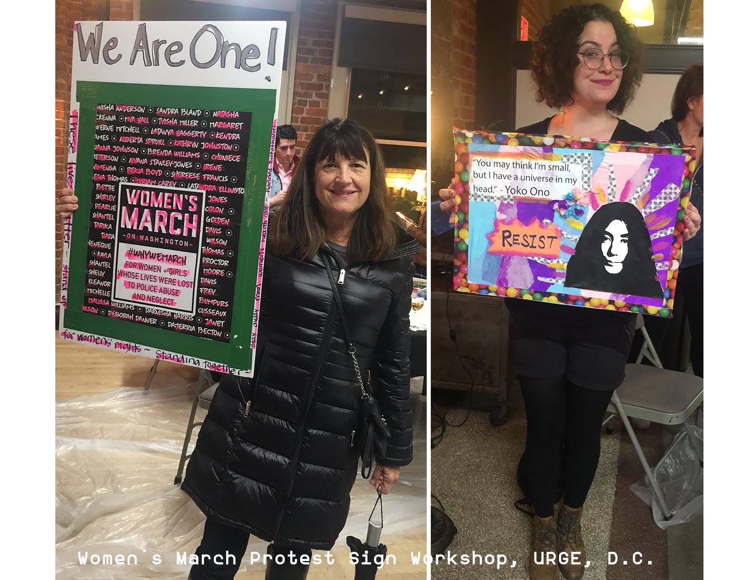 Protest Sign Workshop DC2.jpg