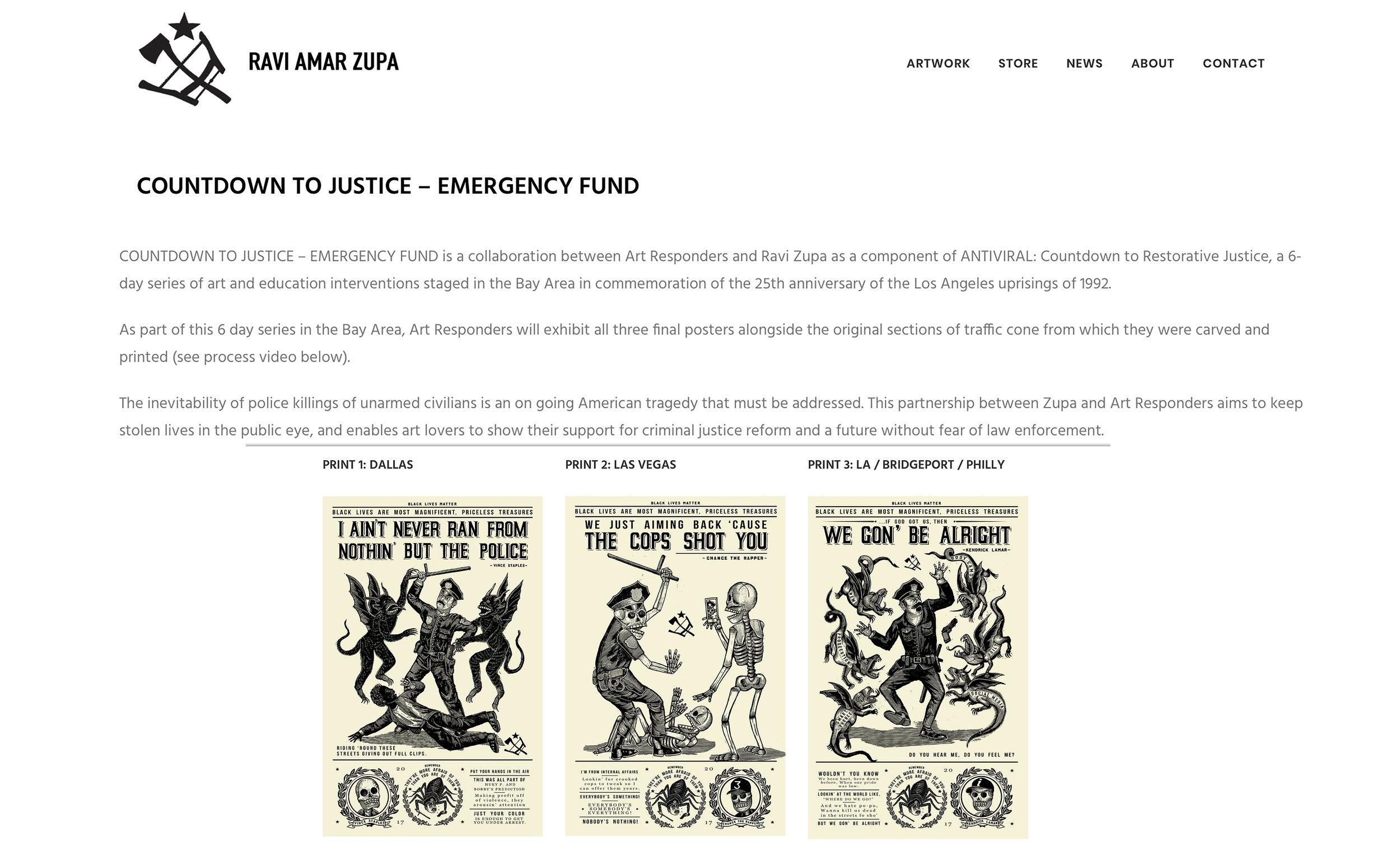 Emergency Fund Page.jpg