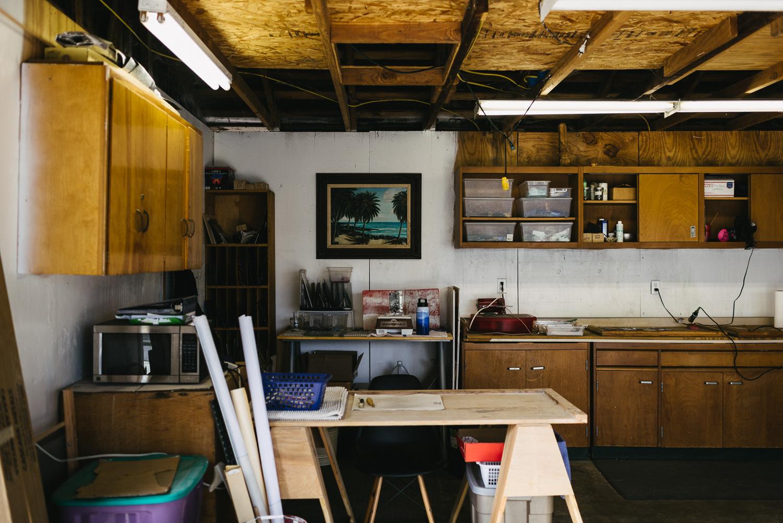 chelsea-brewer-artist-documentary-4195.jpg