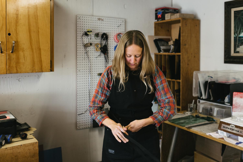 chelsea-brewer-artist-documentary-4229.jpg