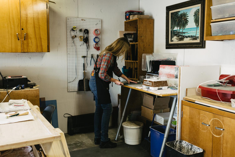 chelsea-brewer-artist-documentary-4245.jpg
