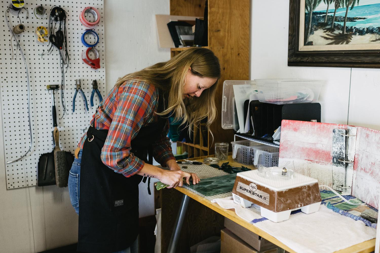 chelsea-brewer-artist-documentary-4263.jpg
