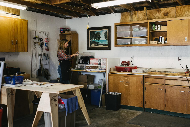 chelsea-brewer-artist-documentary-4275.jpg