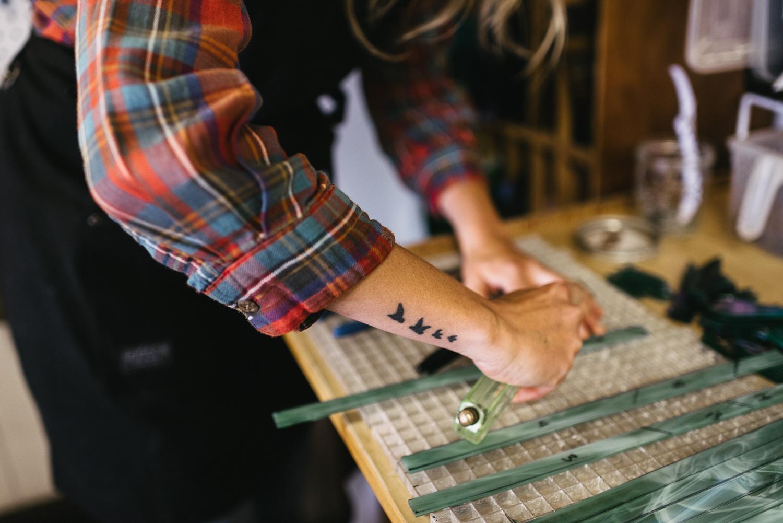 chelsea-brewer-artist-documentary-4285.jpg