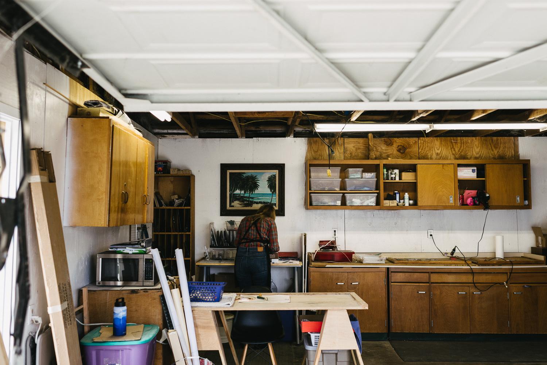 chelsea-brewer-artist-documentary-4324.jpg