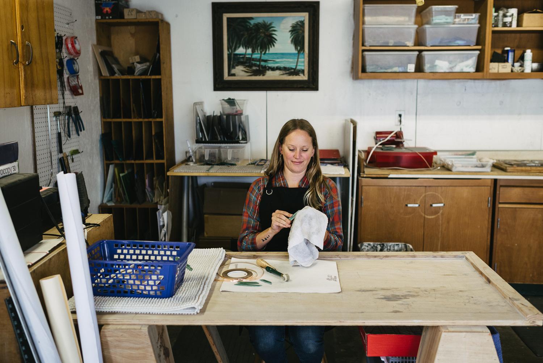 chelsea-brewer-artist-documentary-4336.jpg
