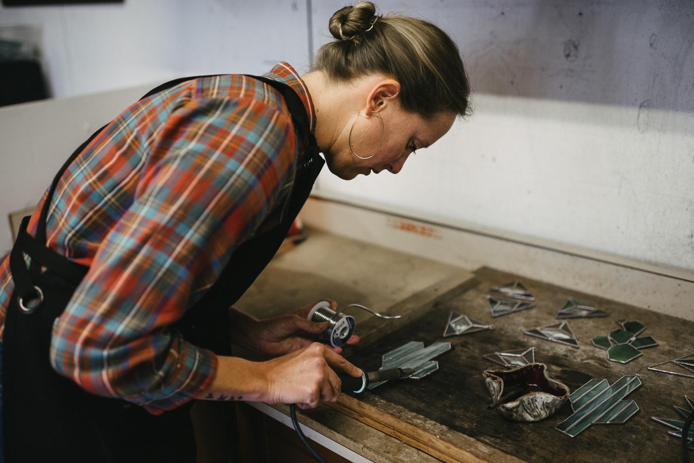 chelsea-brewer-artist-documentary-4480.jpg