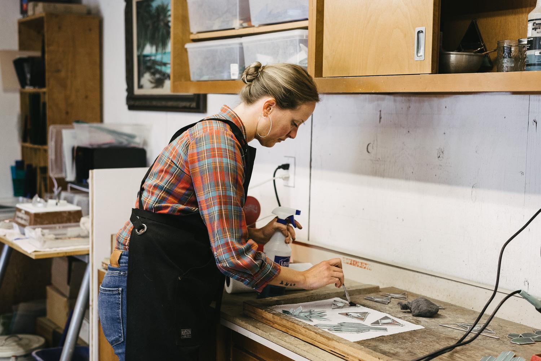 chelsea-brewer-artist-documentary-4539.jpg