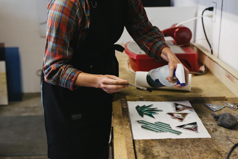 chelsea-brewer-artist-documentary-4543.jpg