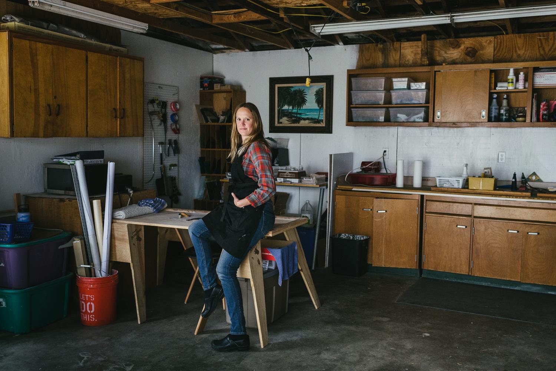 chelsea-brewer-artist-documentary-4608.jpg