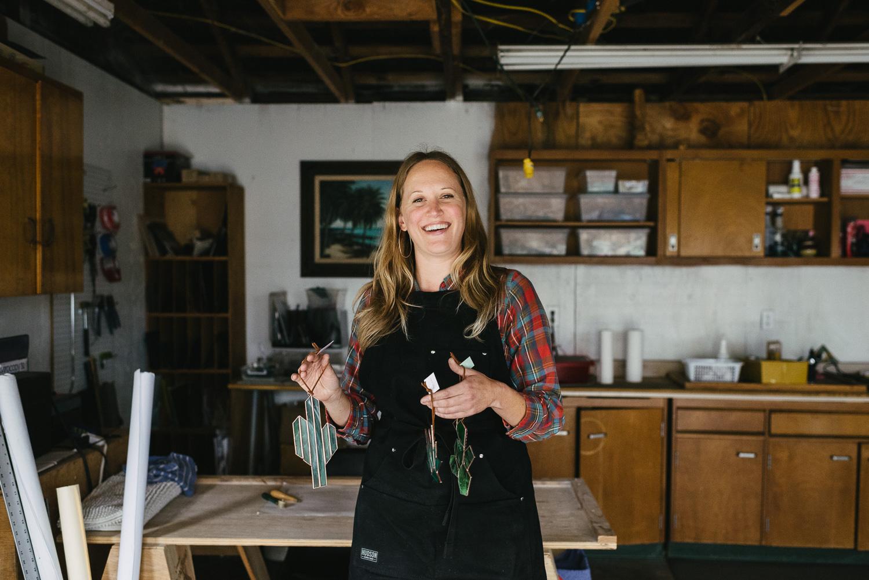 chelsea-brewer-artist-documentary-4630.jpg
