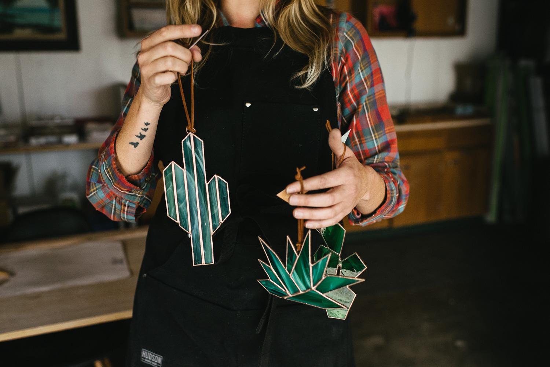 chelsea-brewer-artist-documentary-4642.jpg