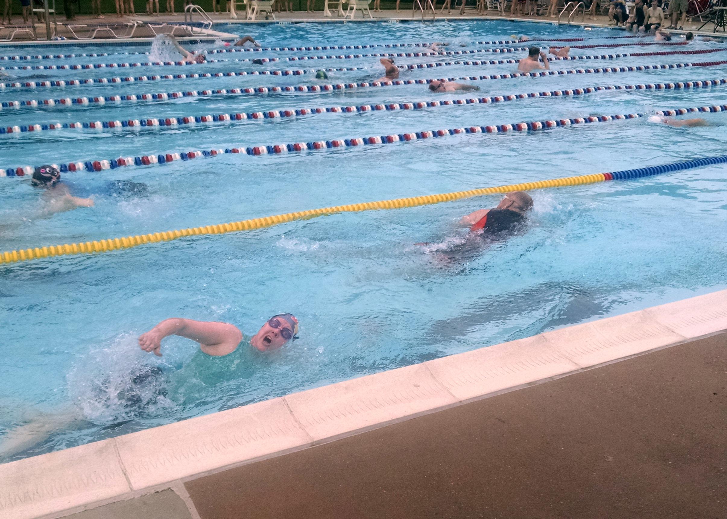 Swim 2.jpg