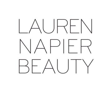 Screen Shot_Lauren Napier Beauty_Aba Love.png
