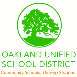Oakland_Unified_School_District.jpg