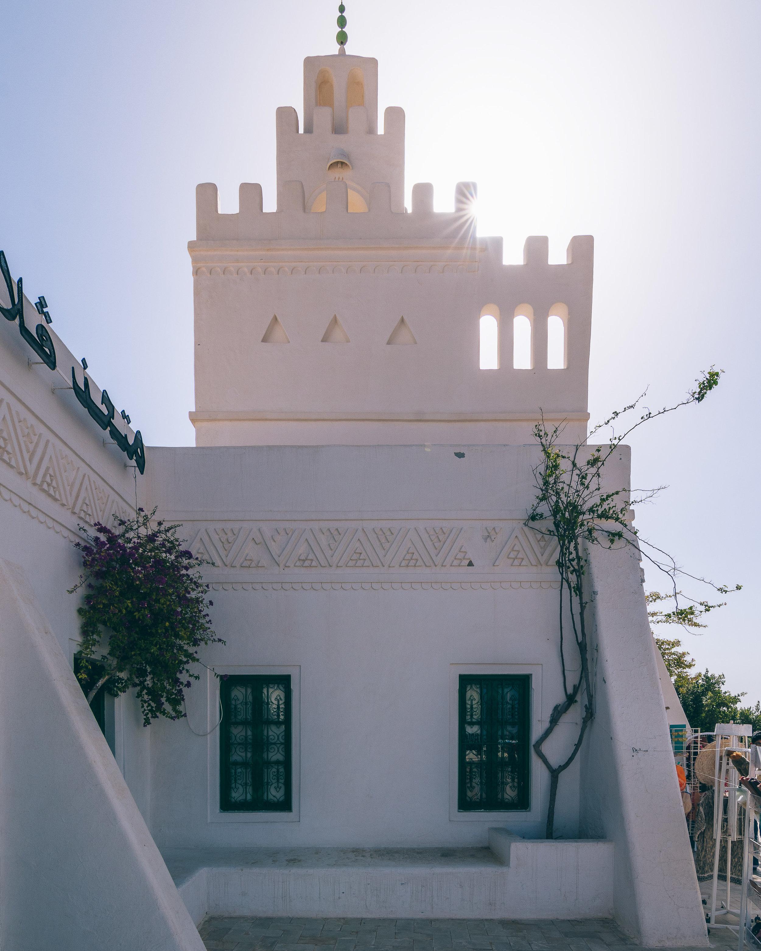 Radisson Blu Djerba - Marc Nouss Photography-87.jpg