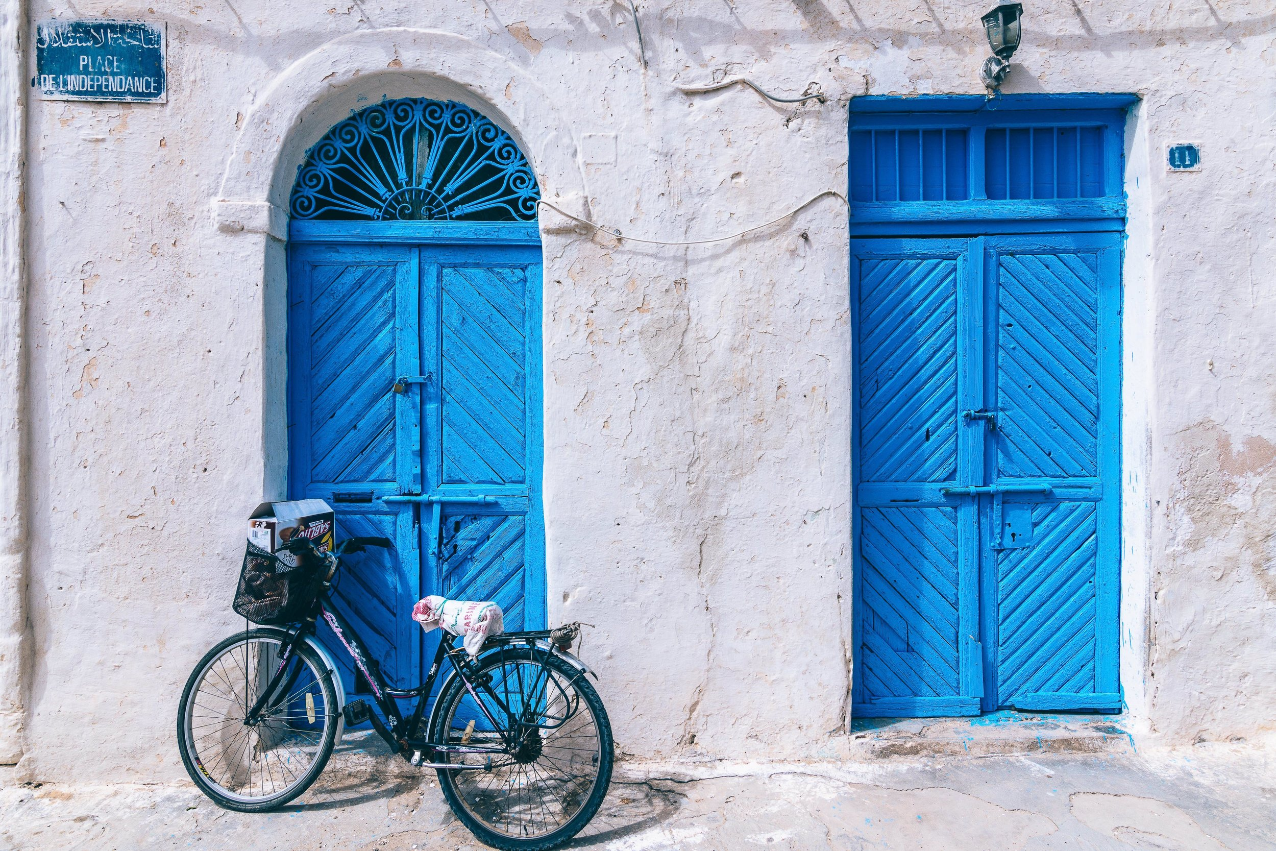 Radisson Blu Djerba - Marc Nouss Photography-37.jpg