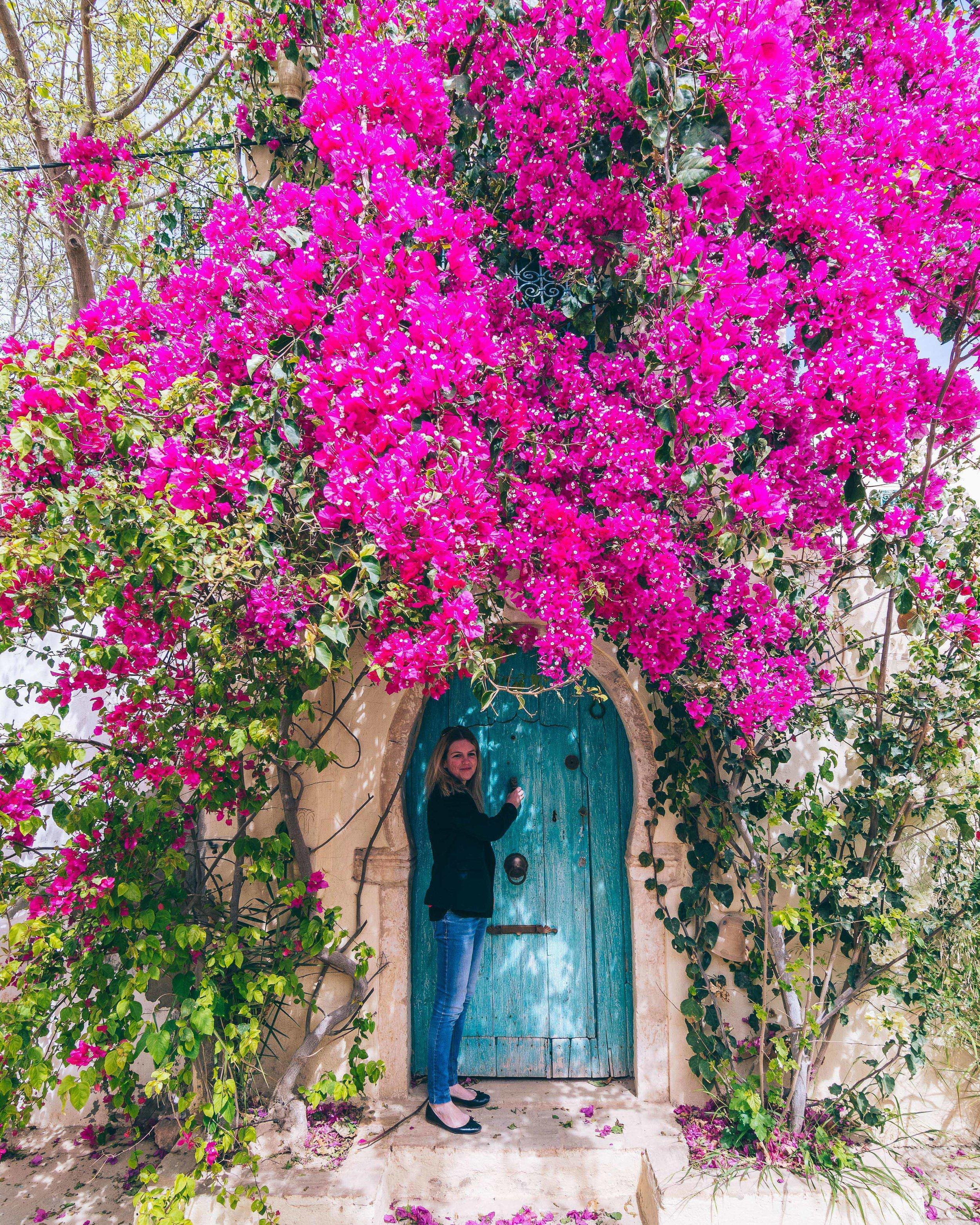 Radisson Blu Djerba - Marc Nouss Photography-38.jpg