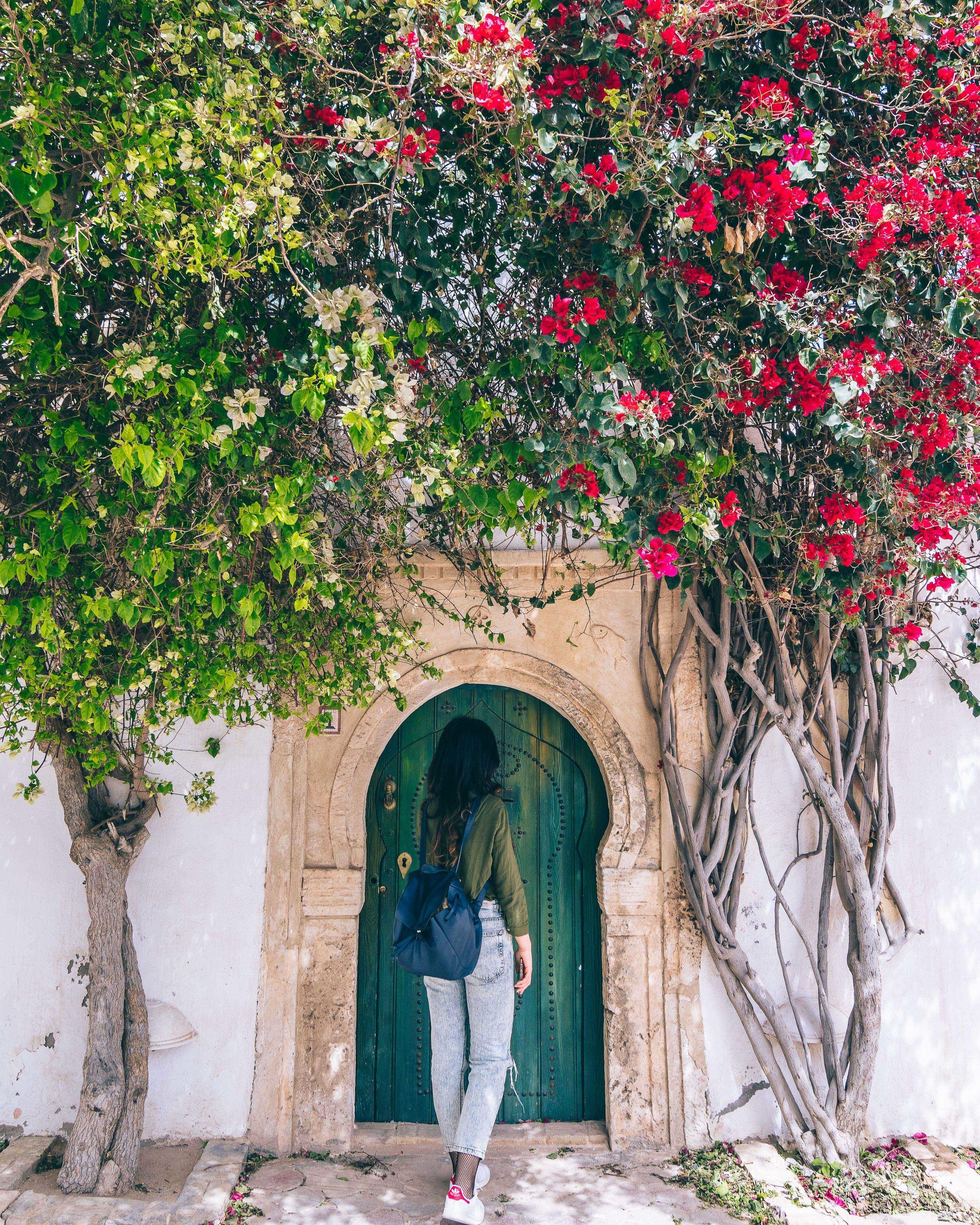 Radisson Blu Djerba - Marc Nouss Photography-46.jpg