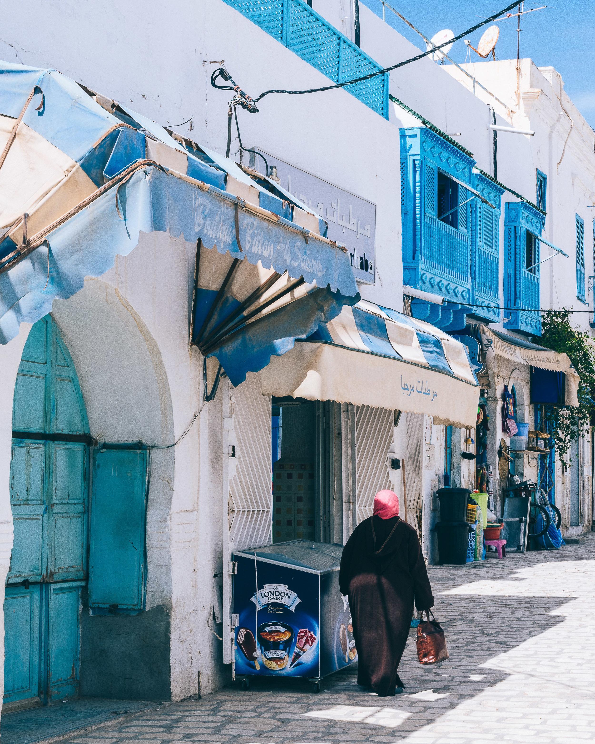 Radisson Blu Djerba - Marc Nouss Photography-59.jpg