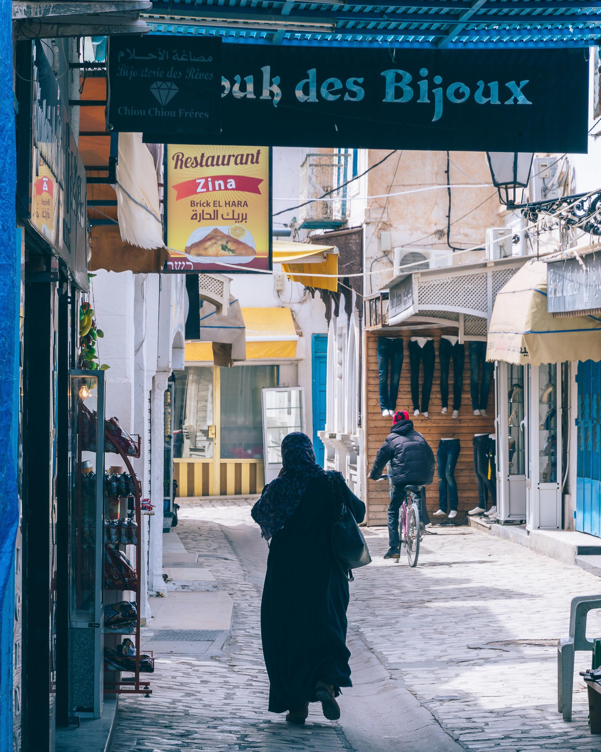 Radisson Blu Djerba - Marc Nouss Photography-11.jpg