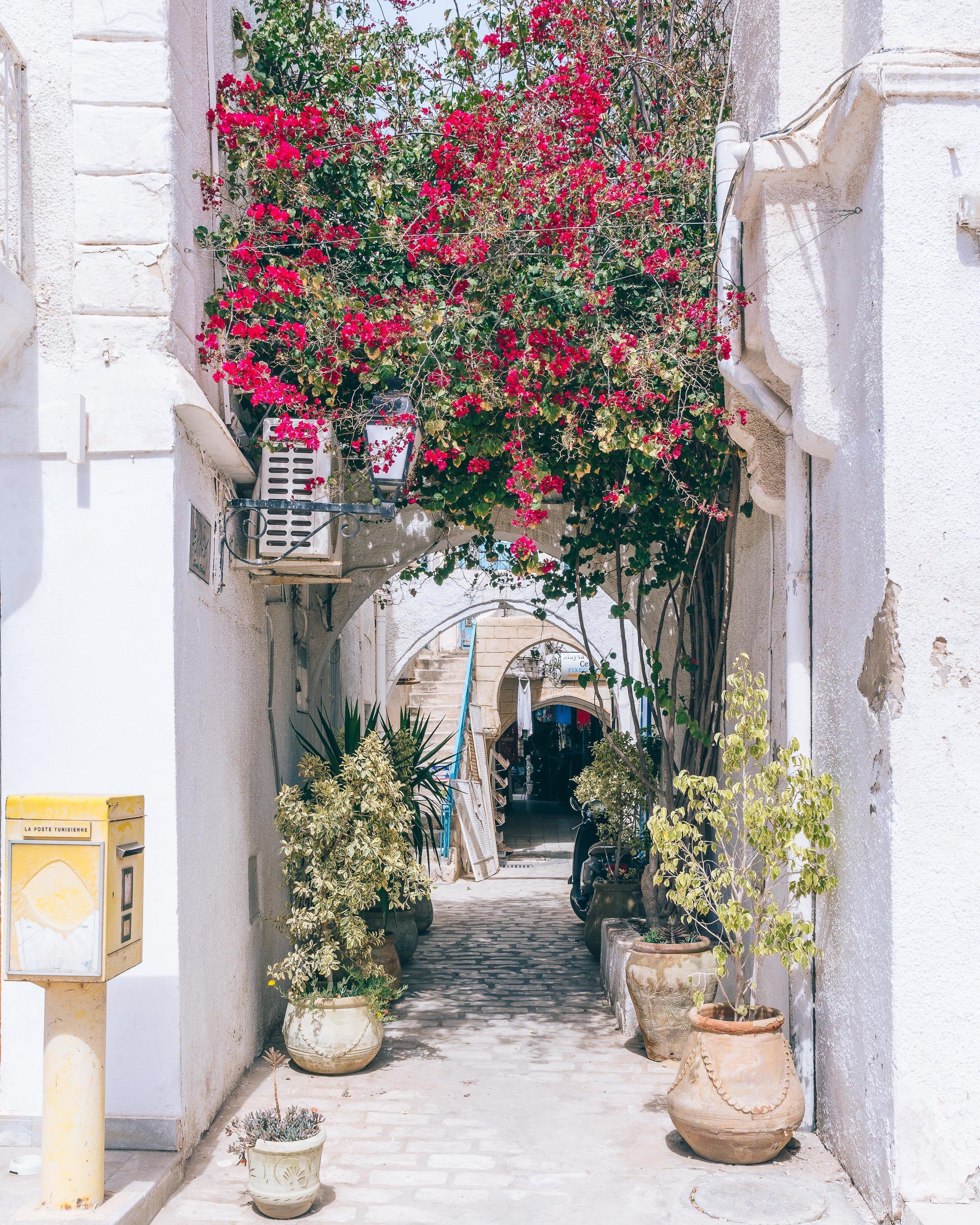 Radisson Blu Djerba - Marc Nouss Photography-54.jpg
