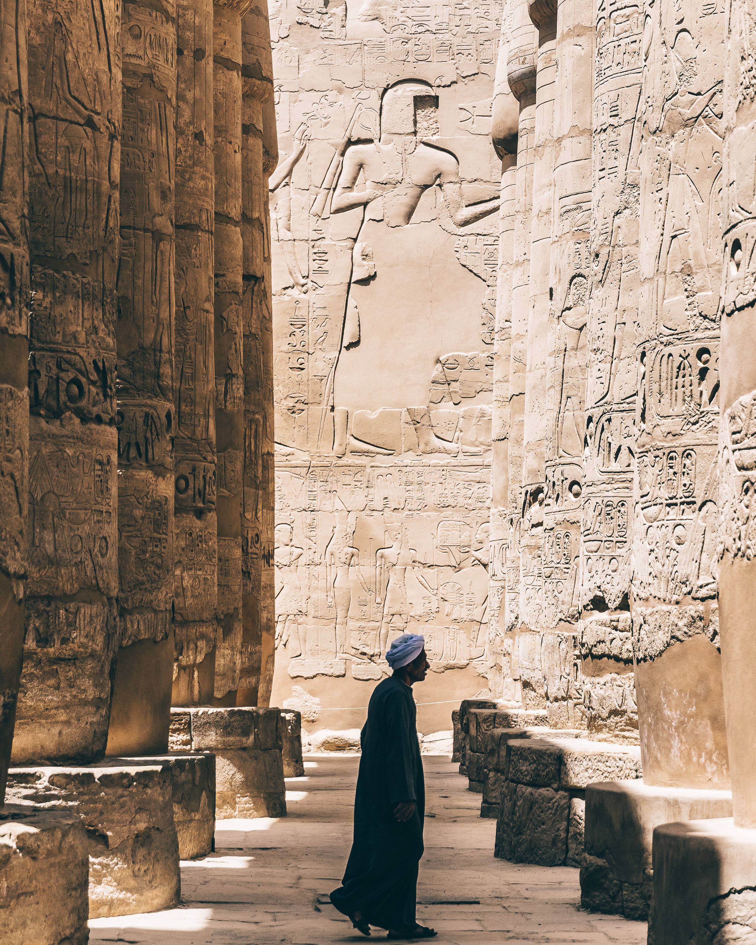 Egypt with EgyptAir - Marc Nouss Photography-63.jpg