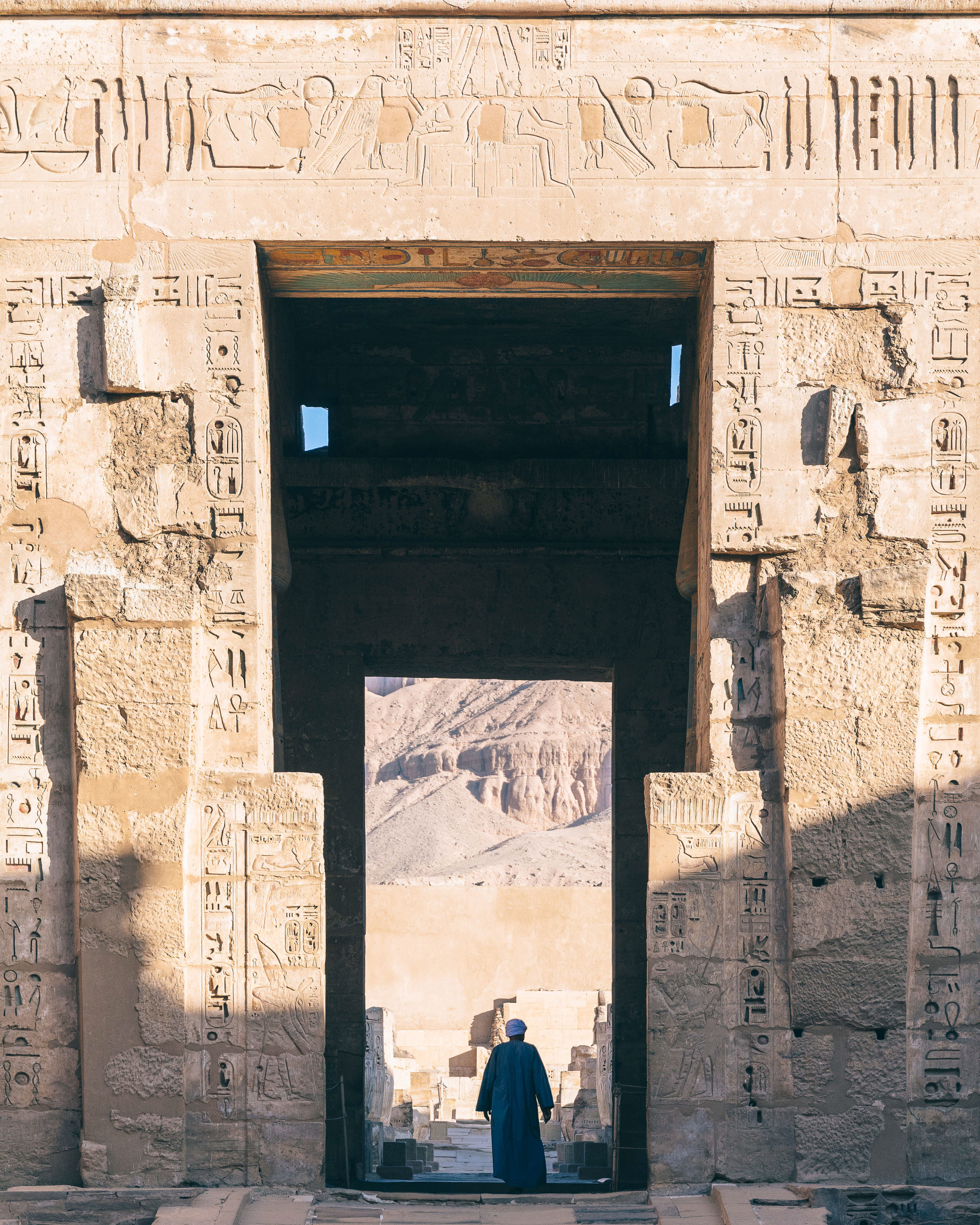 Egypt with EgyptAir - Marc Nouss Photography-69.jpg