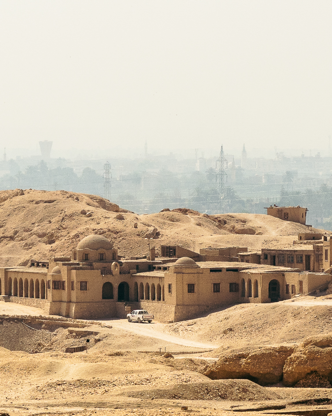 Egypt with EgyptAir - Marc Nouss Photography-72.jpg