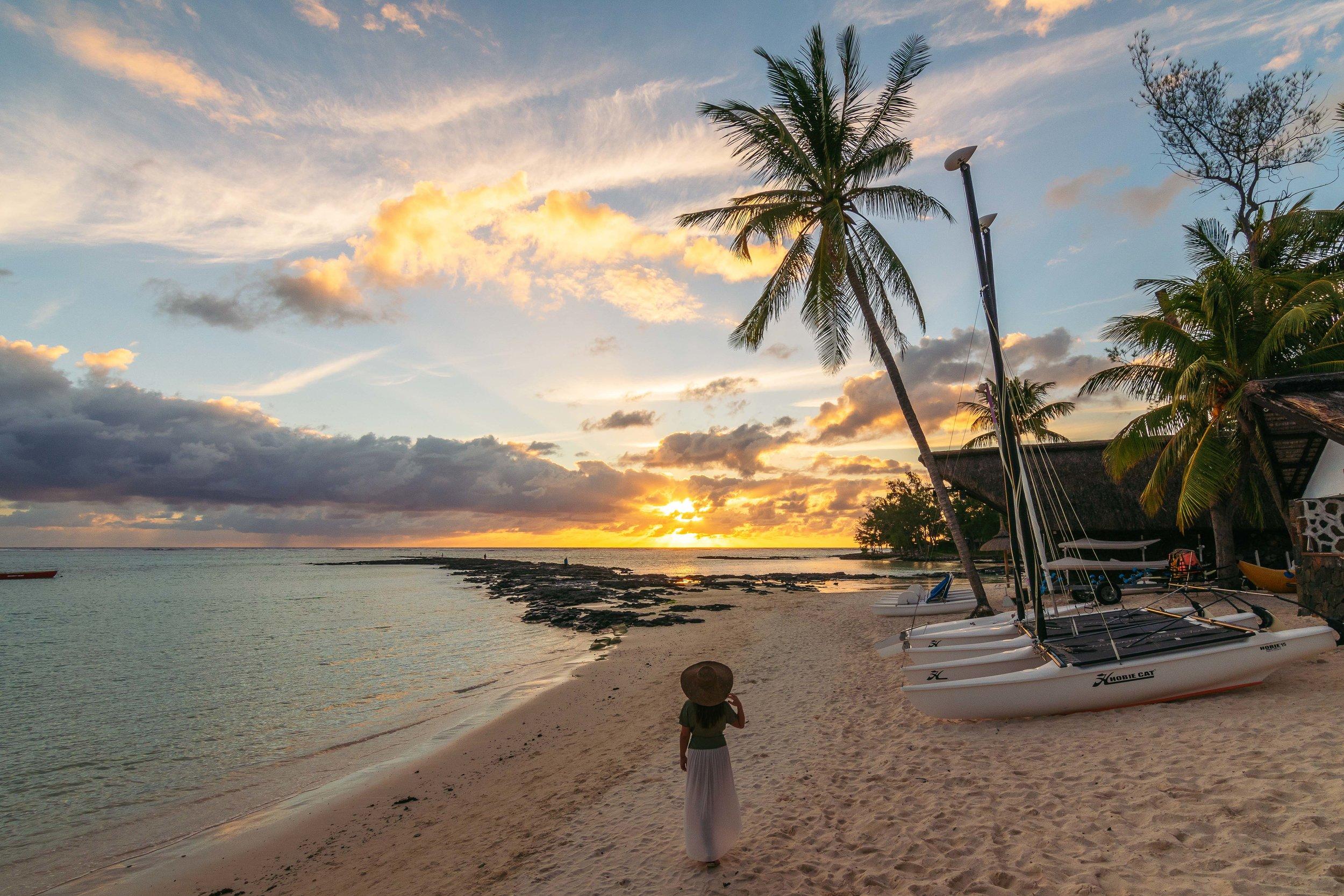Ambre Mauritius - Sunresorts-19.jpg