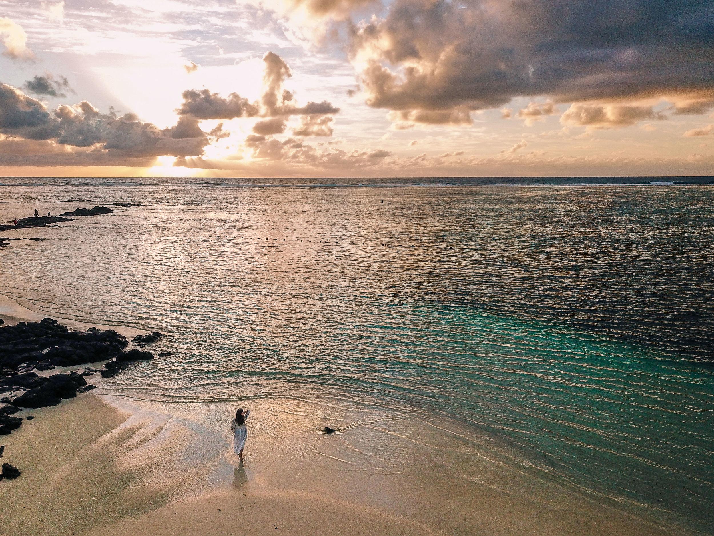 LongBeach Mauritius - SunResorts-23.jpg