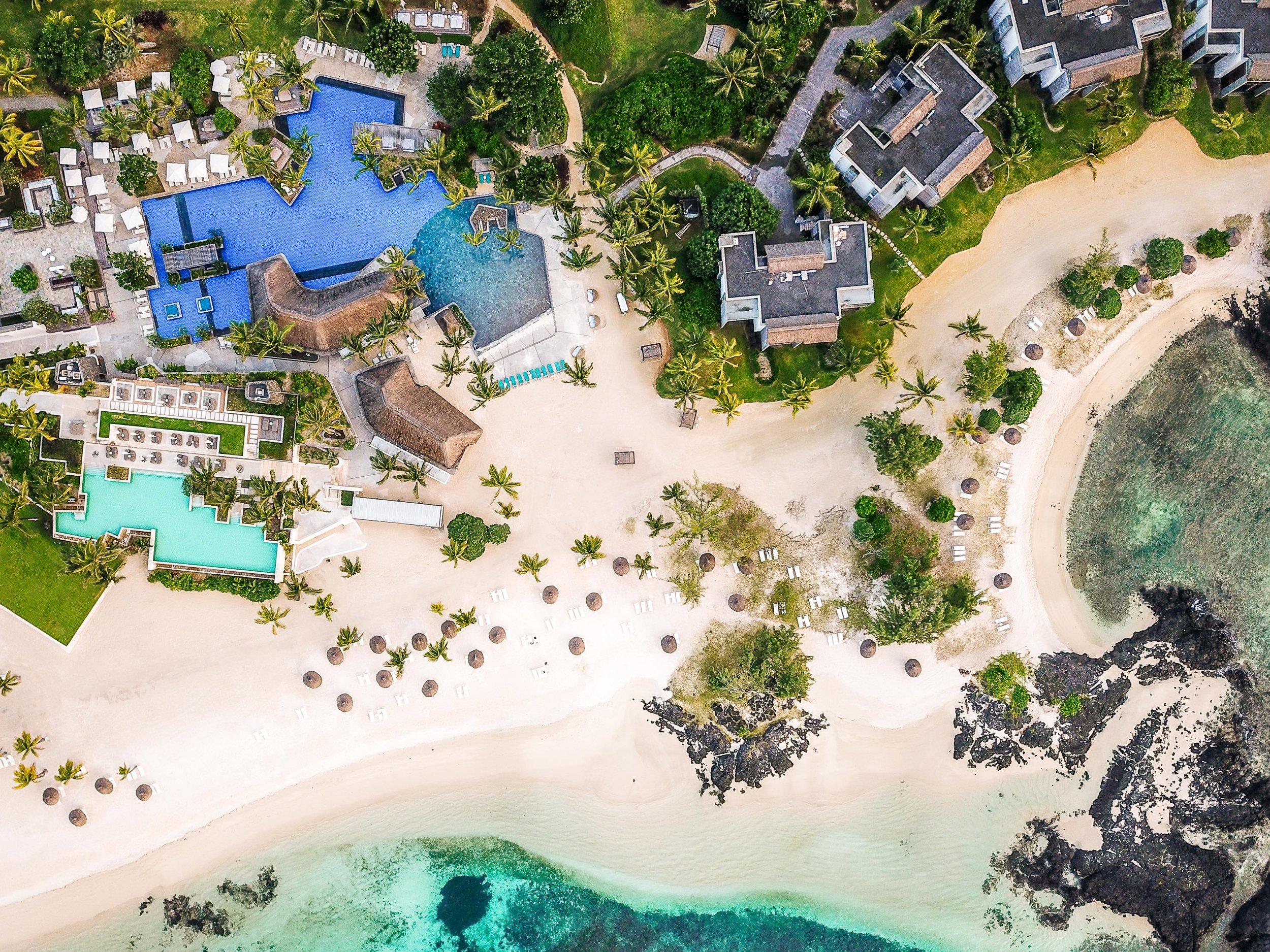 LongBeach Mauritius - SunResorts-24.jpg