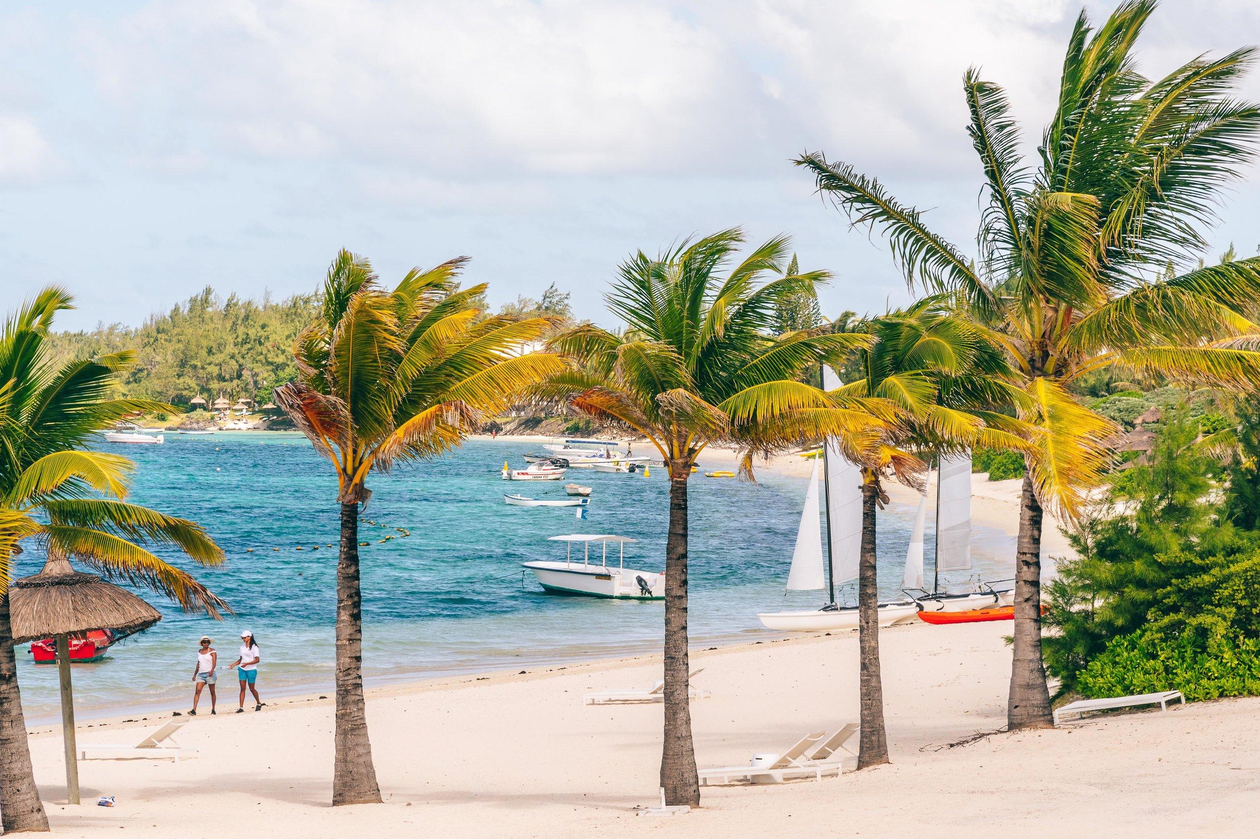 LongBeach Mauritius - SunResorts-15.jpg