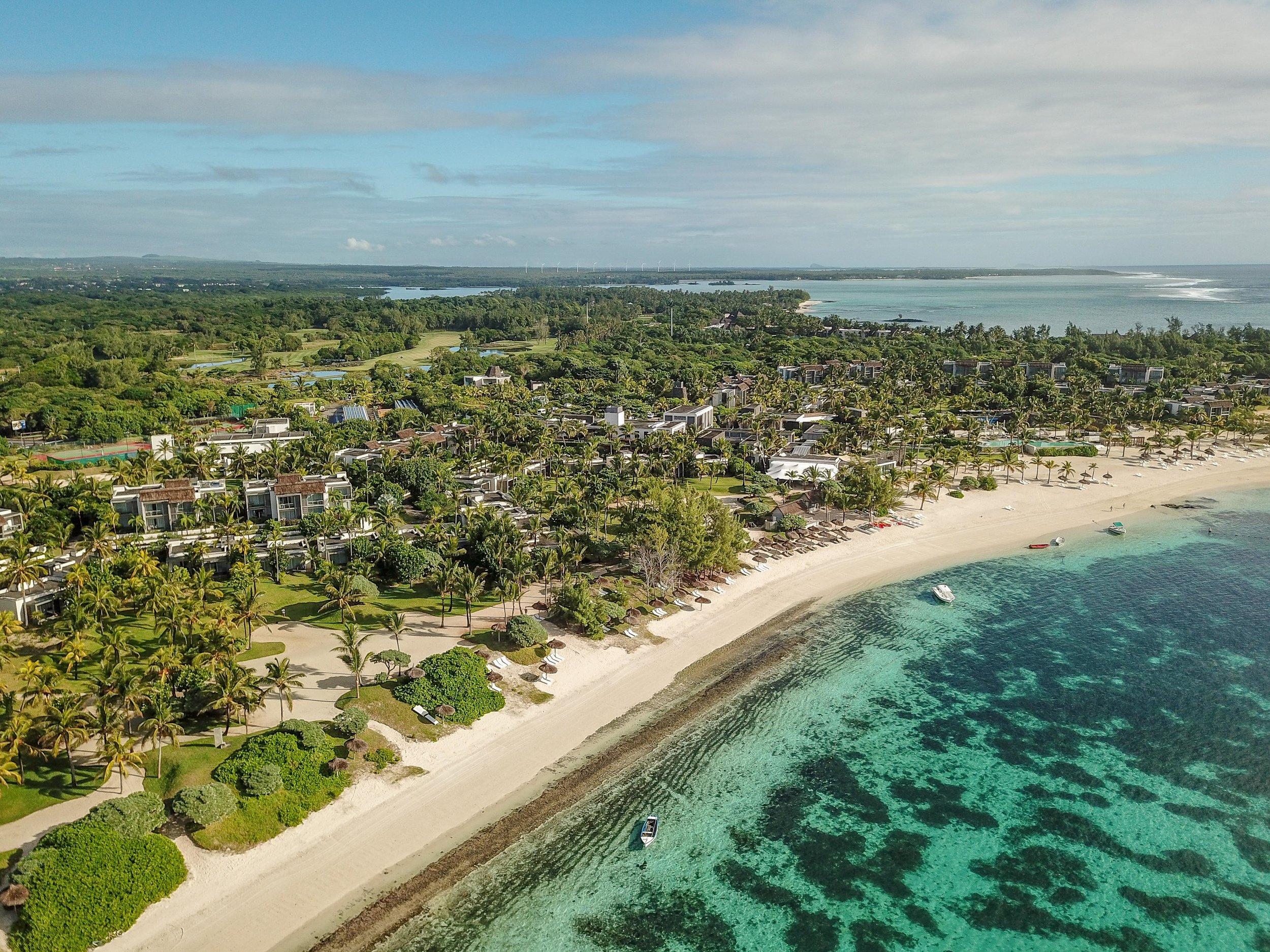 LongBeach Mauritius - SunResorts-17.jpg