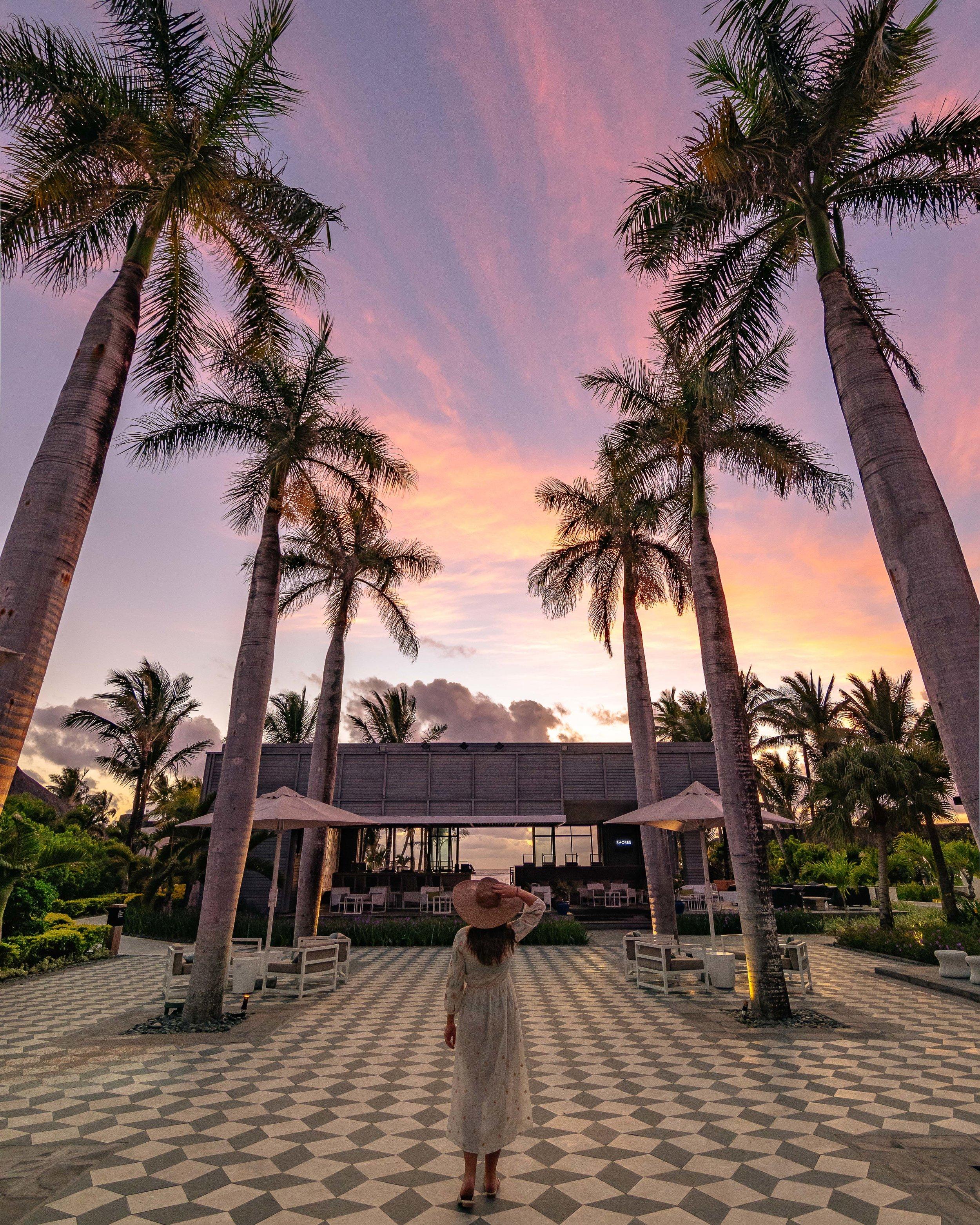 LongBeach Mauritius - SunResorts-18.jpg