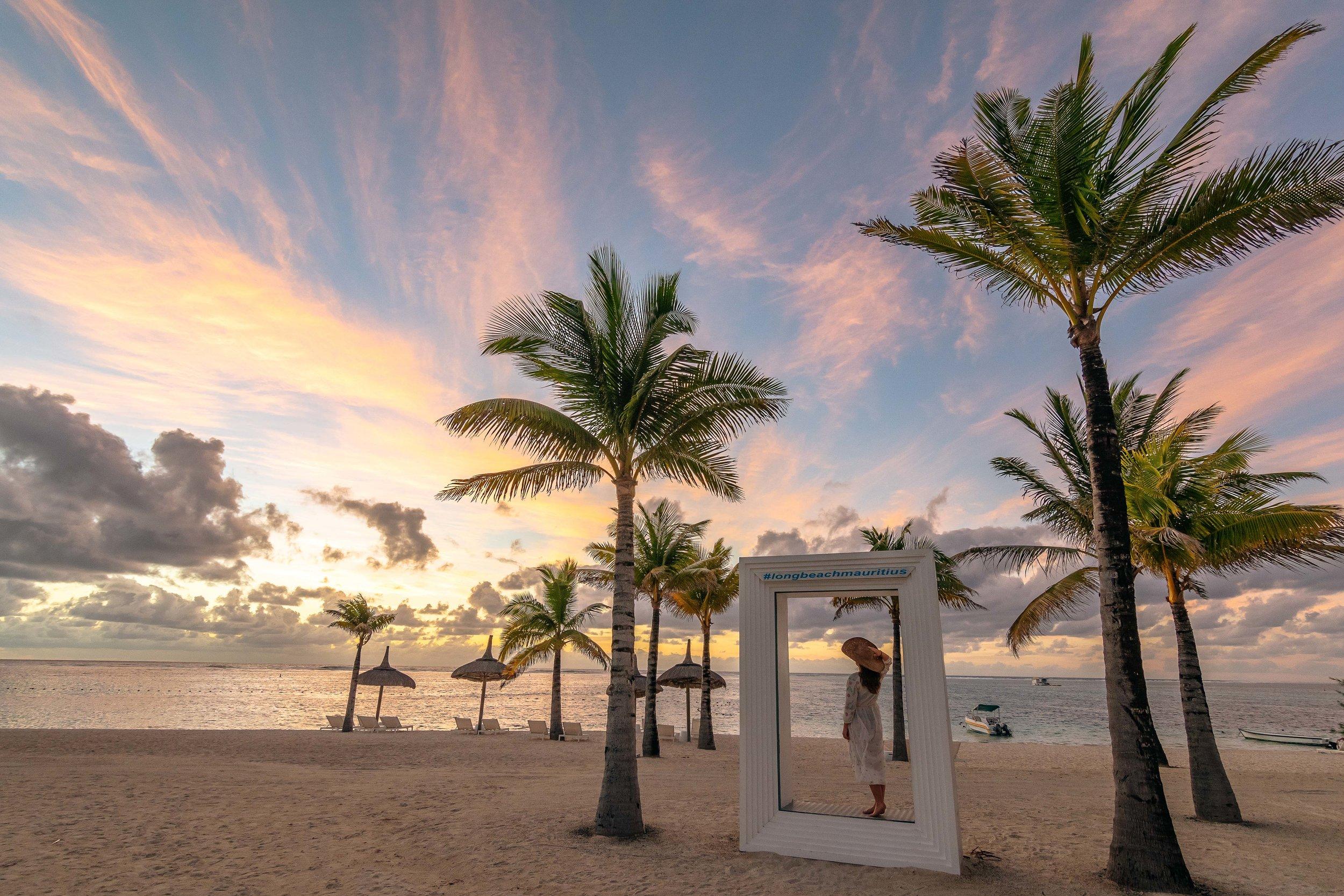 LongBeach Mauritius - SunResorts-19.jpg