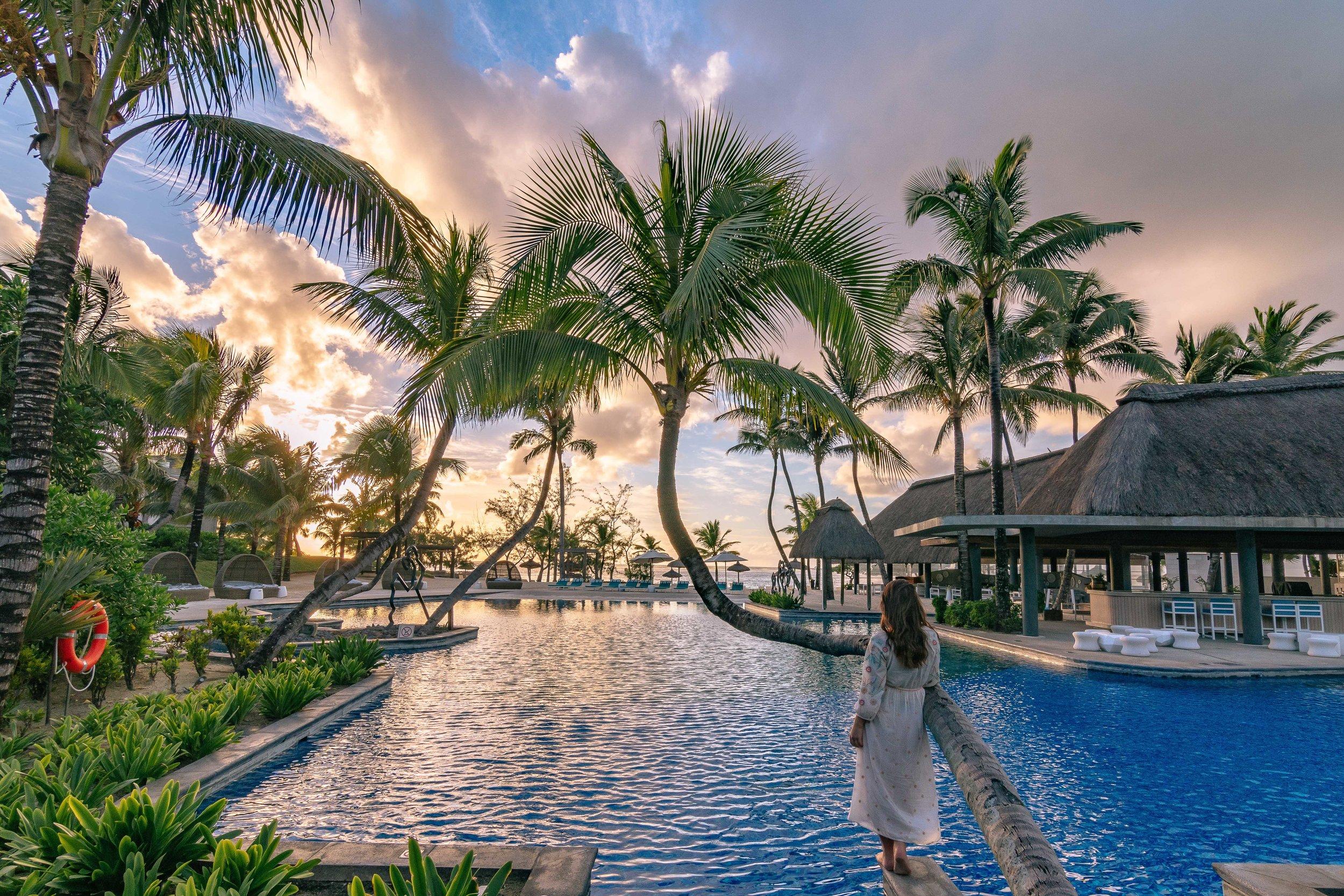 LongBeach Mauritius - SunResorts-22.jpg