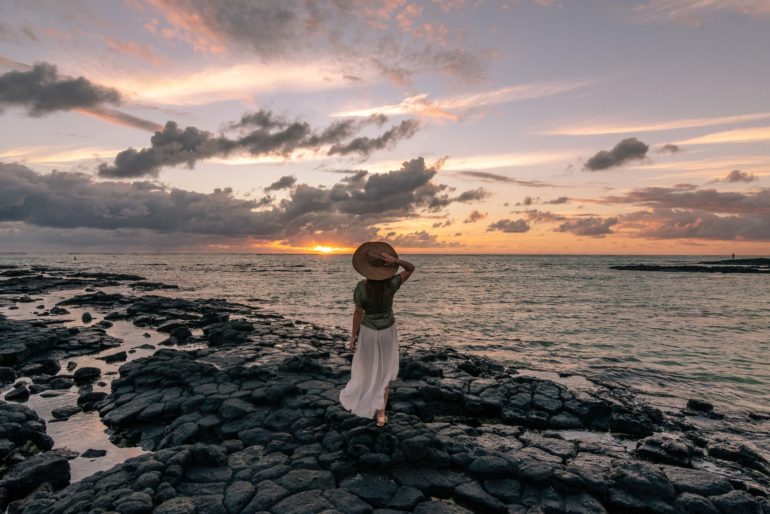 Ambre Mauritius - Sunresorts-17.jpg